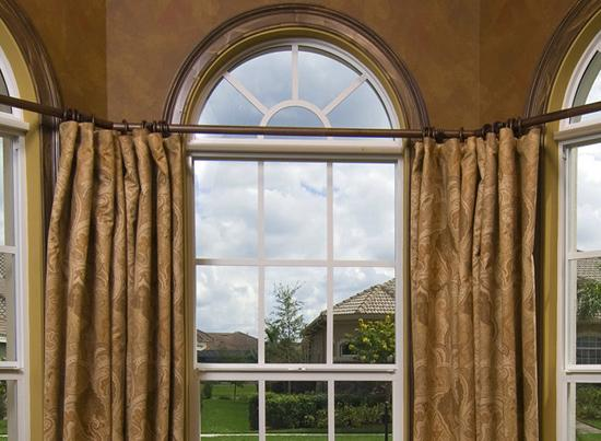 Architectural and Transom Windows