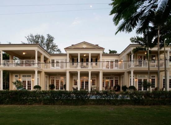 Remodeling Rebound 2015: An Innovative Plan for Impressive Home Remodeling Results