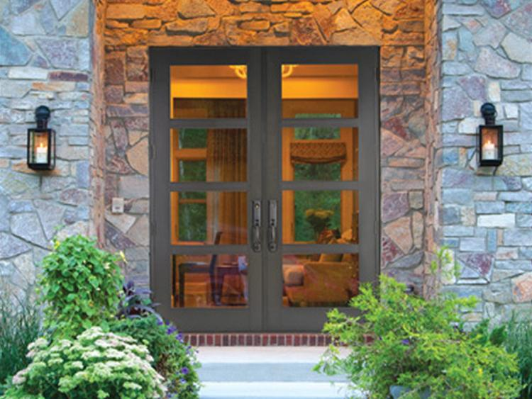 Hurricane Safe Exterior Doors Hurricane Proof Doors