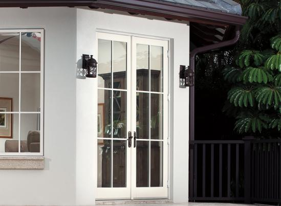 French doors marvin integrity