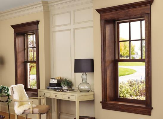 Double hung windows for Marvin integrity double hung windows