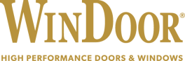 WinDoor Windows and Doors