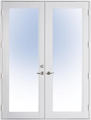 impact_french_doors