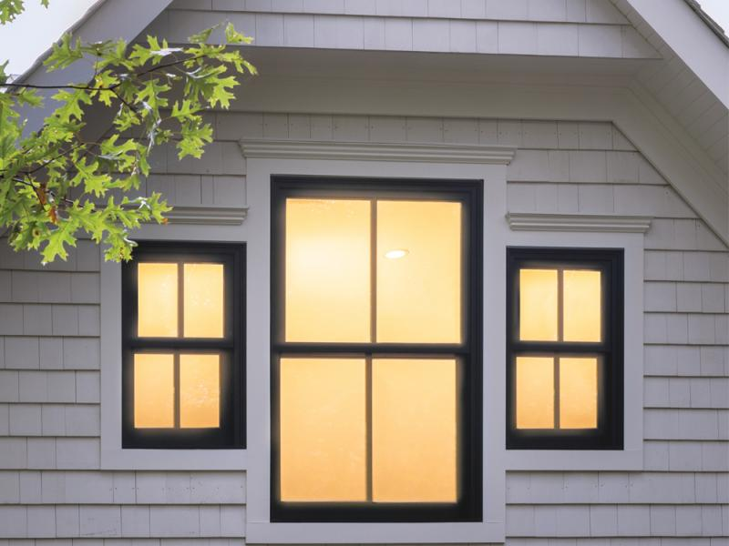 Marvin integrity windows and doors for Marvin ultimate windows cost
