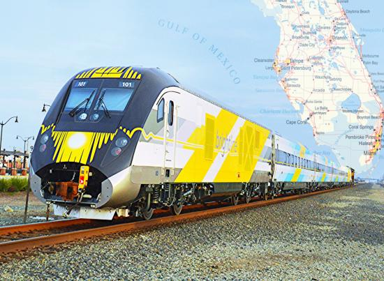 The Brightline Buzz: What You Should Know