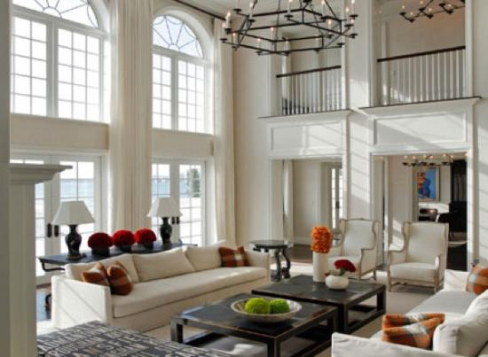 Additional Benefits of Impact-Resistant Windows and Doors