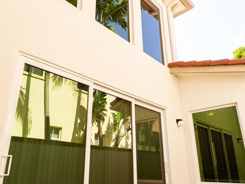 Impact Windows And Doors Window Amp Door Replacement Company