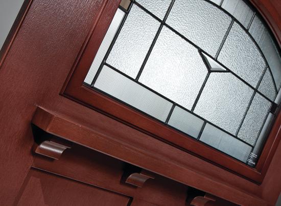 Craftsman Architectural Styles